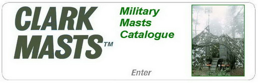 Clark Masts - Military Masts Catalogue
