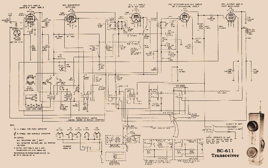 Origins Of The Han Talkie - Page 2 on walkie talkie radios, walkie talkie classroom, walkie talkie range chart, walkie talkie parts, walkie talkie frequency chart,